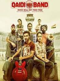 qaidi band 2017 u2013 full movie watch online movies portal
