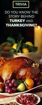 die besten 25 thanksgiving quiz ideen auf