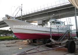 home built and fiberglass boat plans how to plywood ski japan fiberglass boat japan fiberglass boat suppliers and