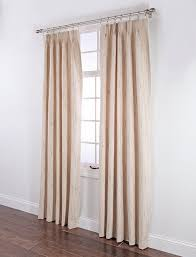 Pinch Pleat Drapes 96 Inches Long Amazon Com Stylemaster Tucson Thermal Insulate Pinch Pleat Drapes