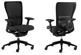 lumbar support desk chair ergonomic office chairs with lumbar support the walker adjustable