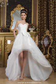 amazing wedding dresses the most amazing wedding dresses in the world dress images