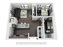 floor plans skyloft student apartments near ut in west campus
