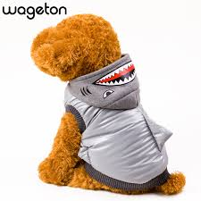 Dog Shark Halloween Costume Compare Prices Halloween Dog Costumes Shopping Buy