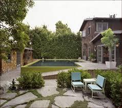 tiny pools tiny pools for small backyards home design ideas