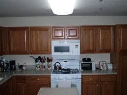 Flush Mount Kitchen Lighting Kitchen Light Fixture Ideas Fixtures Flush Mount Ing 4 Led