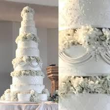 wedding cake houston houston wedding cakes reviews for 109 cakes