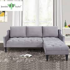 Leather Sofa Set Designs With Price In Bangalore Corner Sofa Set Designs And Prices Corner Sofa Set Designs And