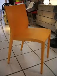 chaise slick slick kactus alès