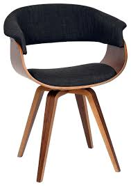 scandinavian armchairs and accent chairs houzz