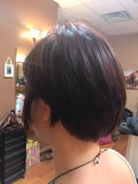 best hair salons in northern nj n style hair salon hair salon rockaway new jersey 32