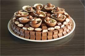 anniversaire cuisine gâteau d anniversaire pour fille de 19 ans la cuisine c