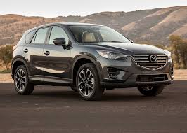 mazda motors usa mazda cx 5 sales figures gcbc