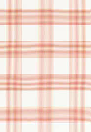 80 best scrapbook paper plaid images on pinterest scrapbook