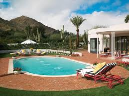 Lipoolandpatio by Outdoor Living Pool And Patio Landscaping Attractive Outdoor