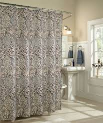 Shower Curtains Bed Bath And Beyond Shower Curtains Bedbathandbeyond Shower Curtains