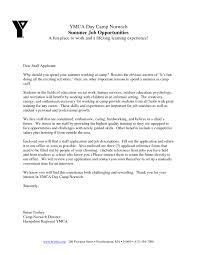 Resume For Working Student Student Counselor Cover Letter Arthur Miller Essays Maxim