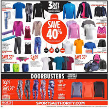 best sports clothes black friday deals sports authority black friday 2015 ad scan slickguns gun deals