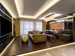 hdb interior design renovation package in singapore