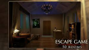 soluzione gioco 100 doors and rooms escape game 50 rooms walkthrough level 1 level 10 escape game 50