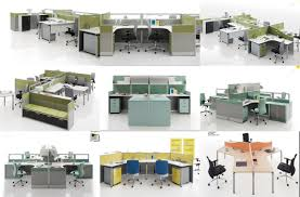 Highmoon Office Furniture Pin By Interior Design On Office Workstation Pinterest Office