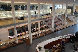 First Floor In Spanish Mezzanine Wikipedia