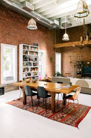 Home Design Store Soho by 20 Best Interior Loft Industrial Images On Pinterest