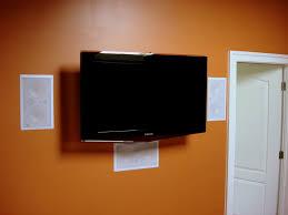 home theater speaker setup tv installation san diego home theater hdtv plasma lcd tv