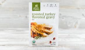 turkey gravy mix grubmarket the farm has never been closer