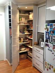 Kitchen Pantry Idea Corner Kitchen Pantry Pleasant Idea Corner Kitchen Pantry Cabinet