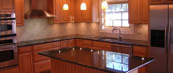 Kitchen Cabinet Orange County Bathroom And Kitchen Cabinet Installation In Orange County California