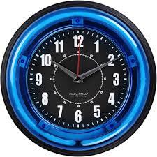 unique wall clocks decorative modern fun wall clocks 11