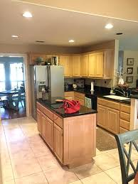 average cost of kitchen cabinets from lowes average cost of kitchen cabinets from lowes medium size of kitchen