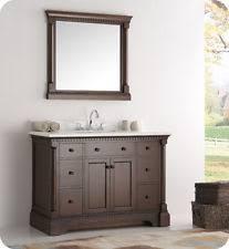 Ebay Bathroom Vanities Traditional Bathroom Vanities Ebay