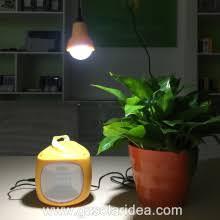 solar lights for indoor use solar lantern solar tent lights solar cing lights pico solar