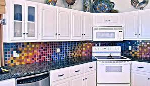 Tile Designs For Kitchens by Colibri Design Vallarta