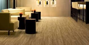 Laminating Floors Laminating Flooring Others Beautiful Home Design