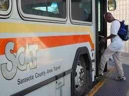 Sarasota County Zoning Map North Port Port Charlotte Bus Route Considered News Sarasota