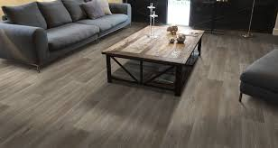 Laminate Flooring Closeouts Cole Flooring Division Wholesale Flooring