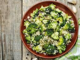 cuisiner les brocolis les 25 meilleures idées de la catégorie recette brocolis sur