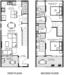 Toyota Center Floor Plan by 2401 Crawford St Midtown Houston Townhomes Surge Homes