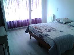 beaujolais chambre d hotes chambres d hôtes coeur des vignes vers villefranche sur saône