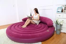 canapé lit livraison gratuite nouveau style de haute qualité flocage canapé dossier loisirs temps