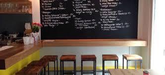 Esszimmer Restaurant Munich Aktuelle Themen Zu München Falstaff
