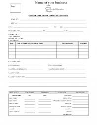 travel consent form template general release of liability