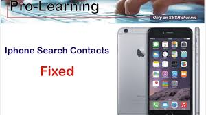 Iphone Maps Not Working Search On Iphone Not Working Best Mobile Phone 2017