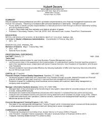 7 experienced resume resume reference