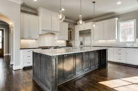 used kitchen cabinets craigslist houston kitchen decoration