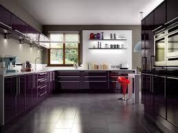 discount modern kitchen cabinets tile floors discount contemporary kitchen cabinets range extender