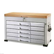 Yellow Metal Storage Cabinet Captivating Metal Storage Cabinets Canada From Satin Anodized